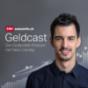 Geldcast – Der Geldpolitik-Podcast mit Fabio Canetg Podcast Download