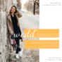 wedd'INSIGHTS Podcast Download
