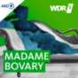 WDR 5 Madame Bovary Hörbuch Podcast Download