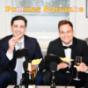 Pommes Schranke Podcast Download