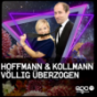 Hoffmann & Kollmann I Völlig überzogen