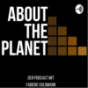 AboutThePlanet Podcast Download
