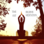 Time Out Meditation Podcast Download