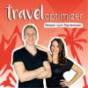 traveloptimizer - Der Reisepodcast über Reisen zum Nachreisen