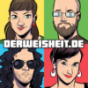 [Der Weisheit] Podcast Download