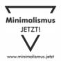 Minimalismus JETZT! Podcast Download