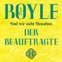 Der Beauftragte Podcast Download