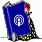 Die Leseecke des Internets Podcast Download