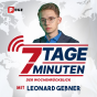 7 Tage 7 Minuten Podcast Download