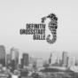 Definitiv Großstadtgülle Podcast Download