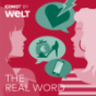 THE REAL WORD Podcast Download