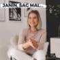 Janin, sag mal... Podcast Download