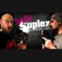 Back Suplex Podcast Download