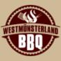 Podcast : Westmünsterland BBQ