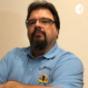 Podcast : Grillkanal