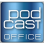 Podcast-Office - Grill & BBQ Podcast Download