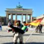 Deutschlernen mit Spaß