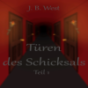 Tueren-des-Schicksals Podcast Download