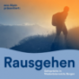 Rausgehen Podcast Download