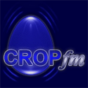 CROPfm Podcast Podcast Download