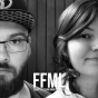 FFML Podcast Download