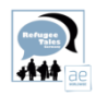 Refugee Tales Germany