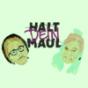 Halt dein Maul Podcast Download