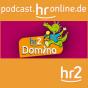 hr2 Domino - Tierisch Öko Podcast Download