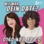 Wie war dein Date? Podcast Download
