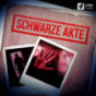 Schwarze Akte - True Crime Podcast Download