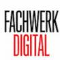Fachwerk Digital Podcast Download