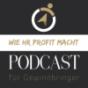 Podcast Download - Folge #15 So werden Ihre Video-Stellenanzeigen zum Erfolg online hören
