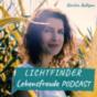 Podcast : Lichtfinder