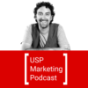 USP Marketing Podcast Podcast herunterladen