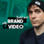 Podcast : Video-for-Brands