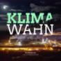 Klimawahn Podcast Download
