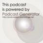 Podcast : Wolfram Flossdorf