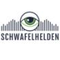 Podcast : Schwafelhelden
