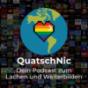 QuatschNic Podcast herunterladen