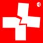 Schweiz Knacktuell