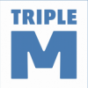 TripleM: Medien, Menschen, Meinungen in der Schweiz und anderswo.