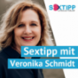 Life Channel - Sextipp Podcast Download
