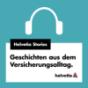 Podcast : Helvetia Stories