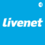 Livenet.ch Podcast Podcast Download