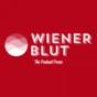 Wiener Blut Podcast herunterladen