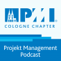 PMI Cologne Chapter Podcast Download