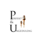 Perfekt und Ungeduldig Podcast Download