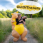 out of the belly Podcast Download