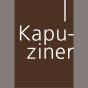 Missionssekretariat der Kapuziner Podcast Download