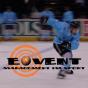 Eventmanagement im Sport Podcast Download